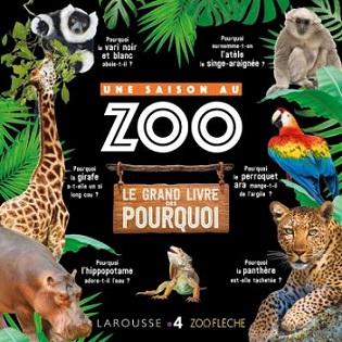 saison-au-zoo-grand-livre-pourquoi-larousse