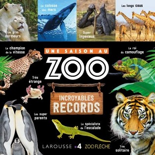 saison-au-zoo-incroyables-records-larousse