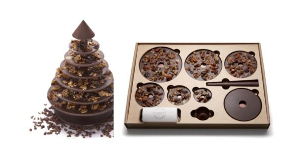 sapin-chocolat-a-monter-ducasse