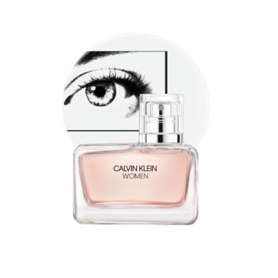 Calvin Klein Féminité Plurielle WomenLa Selon nN0m8w