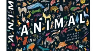 Animal, Explorer le monde zoologique -