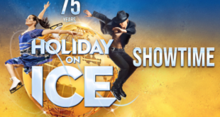 holiday-on-ice-201-9-showtime-slider