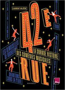 Comedies-Musicale-42e-rue--