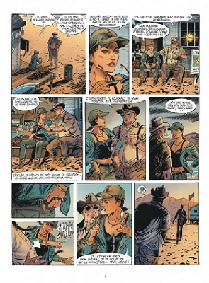 XIII-mystery-t13-jusdith-warner-dargaud-extrait