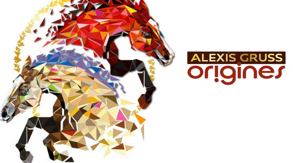 alexis-gruss-origines-2019-slider