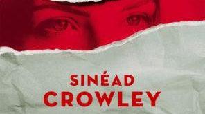 #help-sinéad-crowley
