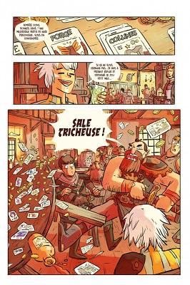 brigands-dragons-t1-dans-la-gueule-dragon-hi-comics-extrait