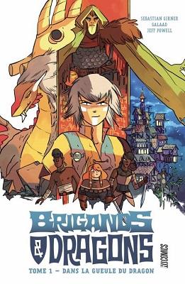 brigands-dragons-t1-dans-la-gueule-dragon-hi-comics