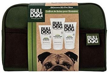 coffret-soins-pour-hommes-bulldog