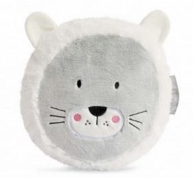 doudou-compagnie-coussin-lion-accessoire