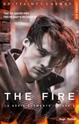 elements-tome-2-the-fire-romantiques