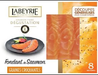 fondant-saumon-graines-croquantes-labeyrie
