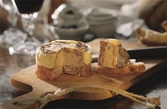 gourmandise-canard-terrine-au-foie-canard-foie-gras-godard