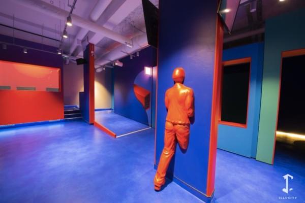 illucity-arcade-square-tour-controle