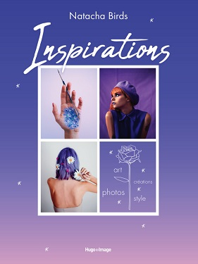 inspirations-natacha-birds-hugo-cie