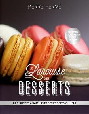 le-larousse-des-desserts-larousse