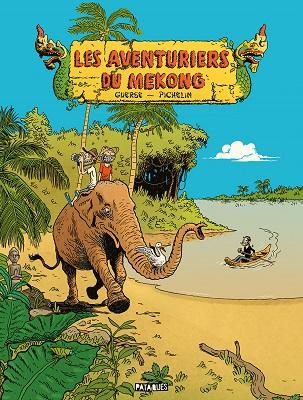 les-aventuriers-Mekong-delcourt
