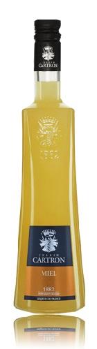 liqueur-miel-joseph-cartron