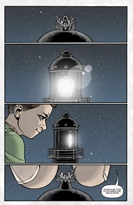 locke-key-t6-alpha-omega-hi-comics-extrait