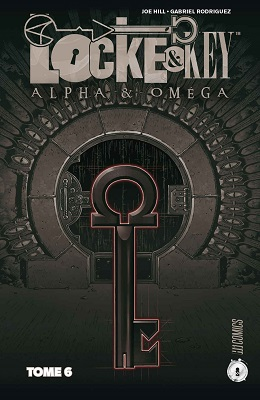 locke-key-t6alpha-omega-hi-comics