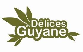 logo-delices-de-guyane