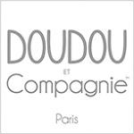 logo-doudou-et-compagnie