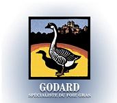 logo-maison-godard-specialités-terroir-foie-gras