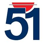 logo-pastis-51-pernod