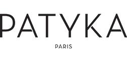 logo-patyka