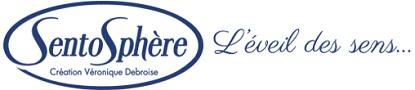 logo-sentosphere-eveil-sens-jeux-creatif