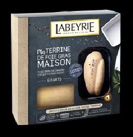 ma-terrine-de-foie-gras-maison-labeyrie