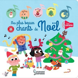 mes-plus-beaux-chants-de-noel-larousse