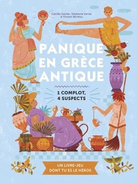 panique-en-grece-antique-livre-jeu-casterman