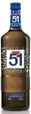 pastis-51-edition-limitee-noel-2018