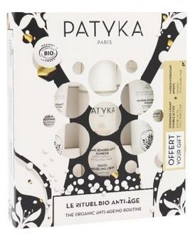 patyka-coffret-le-rituel-bio-anti-age