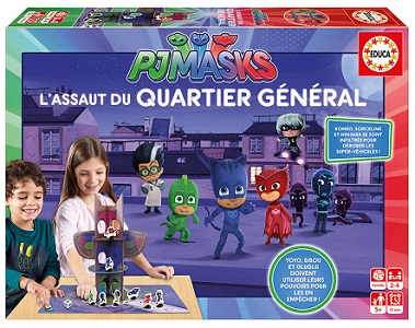 pjmasks-assaut-quartier-general-educa.jpg