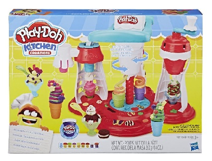 play-doh-coffret-glacier-enchante-hasbro