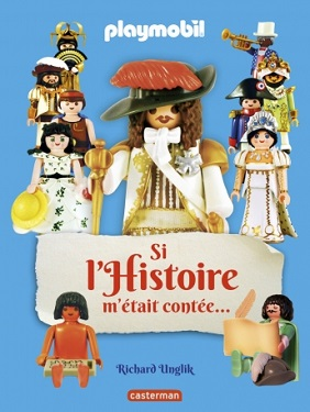 playmobil-si-histoire-etait-contee-casterman