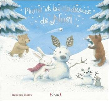 plume-et-les-cadeaux-de-noel-grund