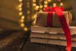Sélection de livres cadeaux noël