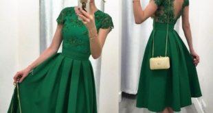 robe-de-soirée