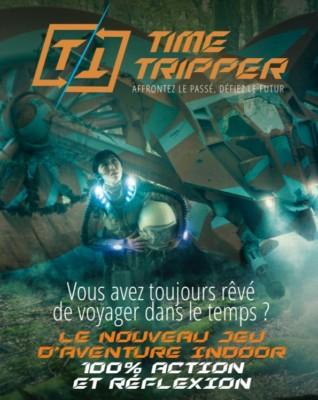 time-tripper-parc-loisirs-paris