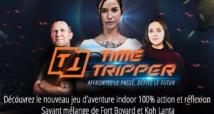 time-tripper-paris-slider