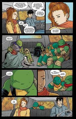 tortues-ninja-t4-northampton-hi-comics-extrait