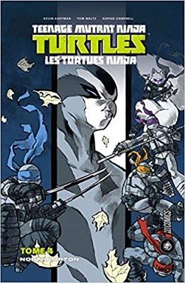 tortues-ninja-t4-northampton-hi-comics