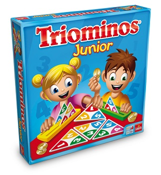 triominos-junior-jeu-goliath