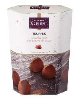 truffes-chocolat-noir-monoprix-gourmet