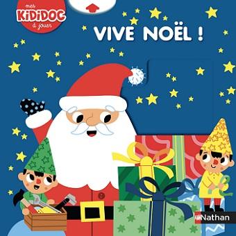 vive-noel-kididoc-nathan