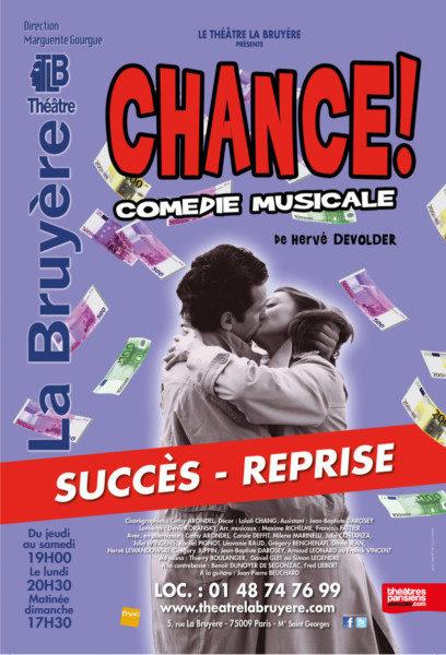 chance-comedie-musicale-la-bruyere