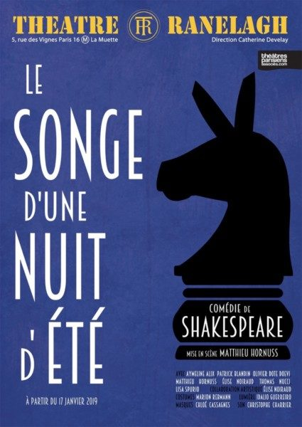 songe-dune-nuit-dete-ranelagh-shakespeare